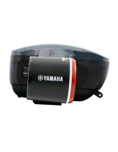 Scooter sous-marin Yamaha RDS200