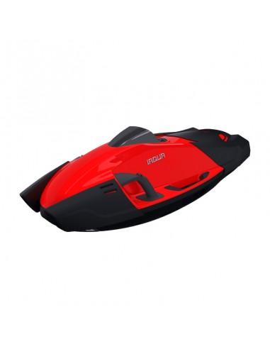 Scooter sous marin iAQUA Seadart MAX...