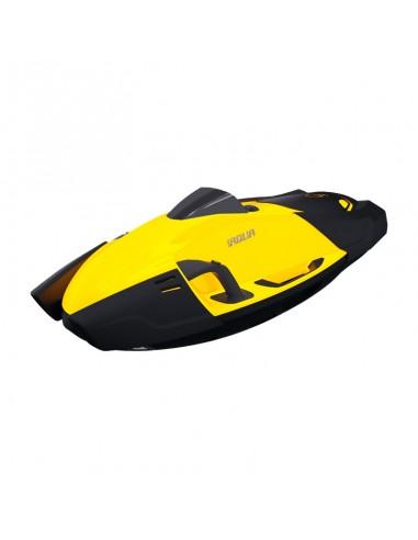 Scooter sous marin iAQUA Seadart...