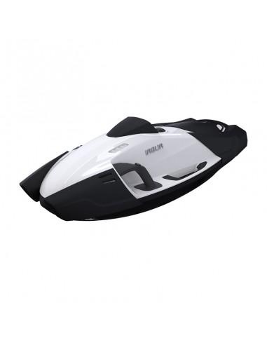 Scooter sous-marin iAQUA Seadart FUN...