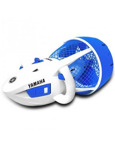 Scooter sous-marin Yamaha Explorer